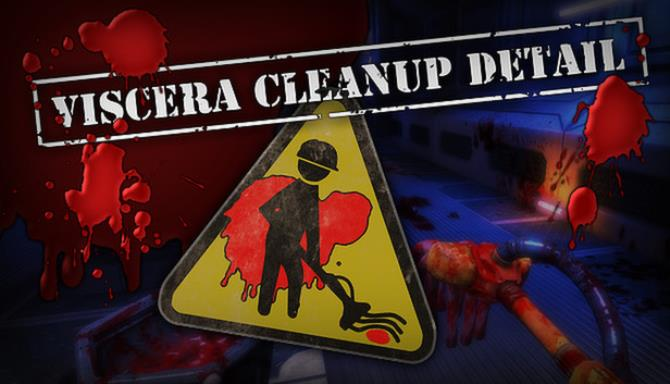 cleanup free download