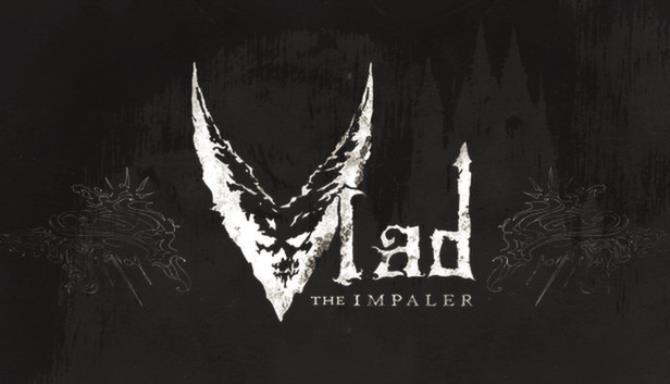 Vlad the Impaler Free Download