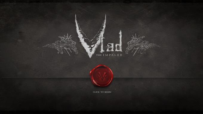 Vlad the Impaler Torrent Download