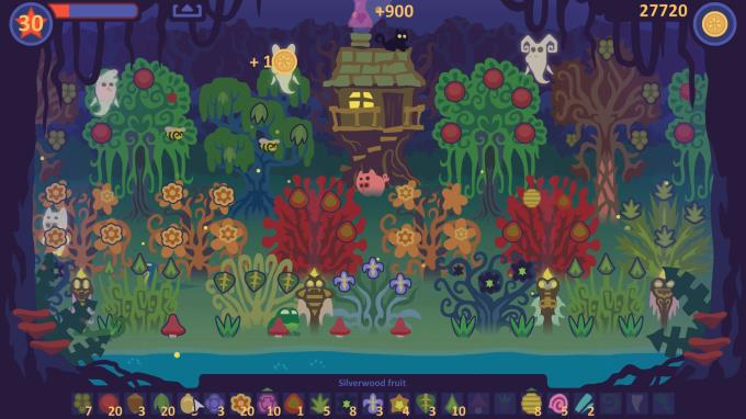 Voodoo Garden Torrent Download