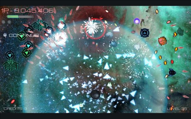 Vortex Attack Free Download (v1 3 6) « IGGGAMES