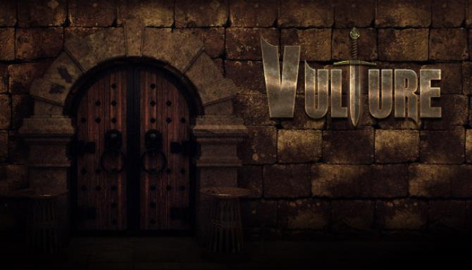 Vulture for NetHack Free Download