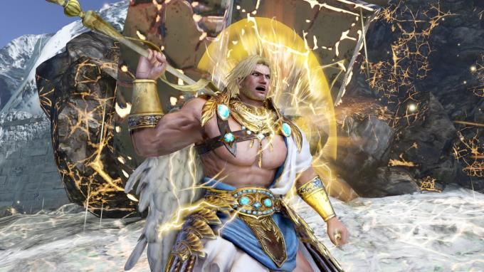 WARRIORS OROCHI 4 - 無双OROCHI3 Torrent Download