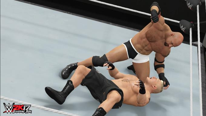 download wwe 2k17 for pc utorrent