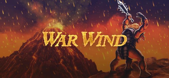 War Wind  Free Download
