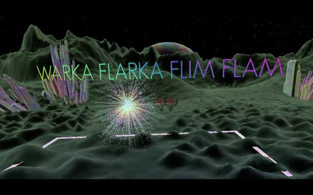 Warka Flarka Flim Flam PC Crack