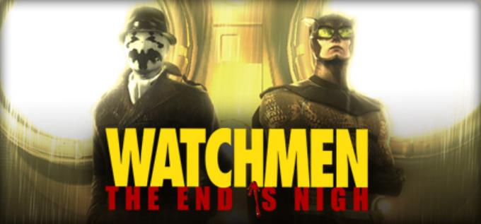 watchmen the end is nigh 2 download