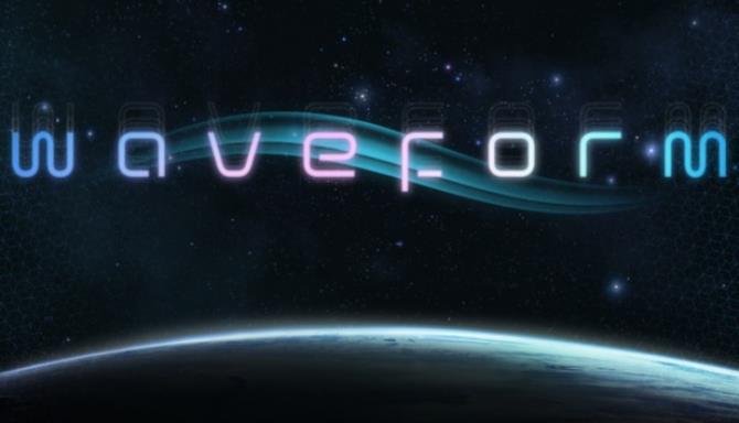 Waveform Free Download