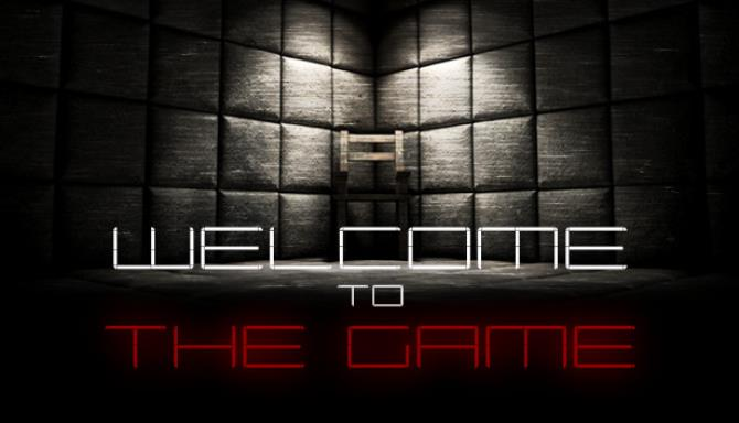 download welcome to the game ii