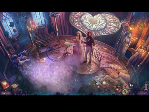 Whispered Secrets: Everburning Candle Torrent Download