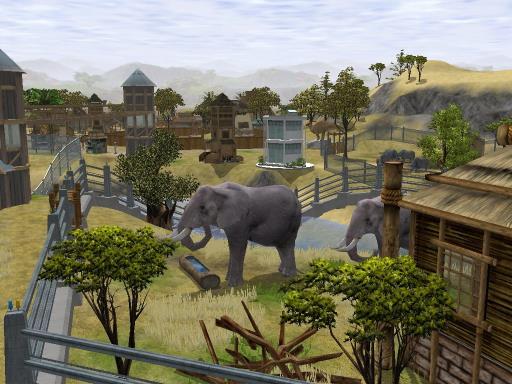 Wildlife Park 2 Torrent Download