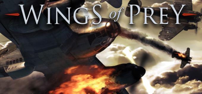 Wings of Prey Free Download