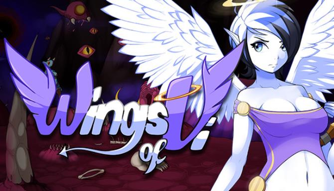 Wings of Vi Free Download
