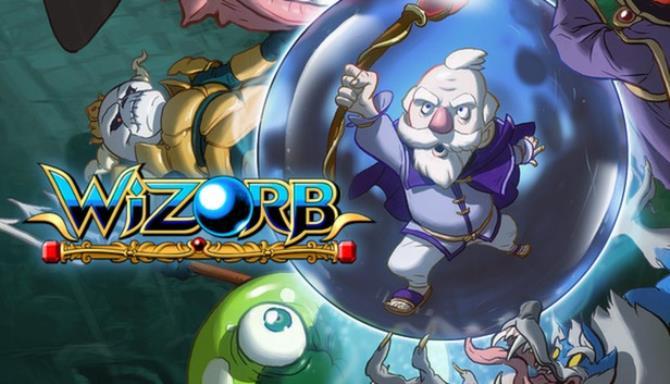 Wizorb Free Download