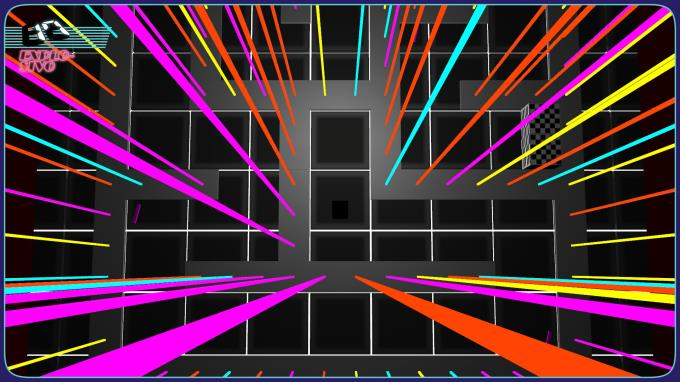 Won't you be my laser? Free download « igggames.