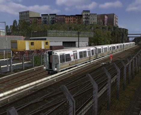 World of Subways 1 – The Path PC Crack