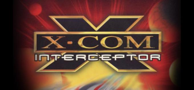X-com interceptor free download full version pc setup.