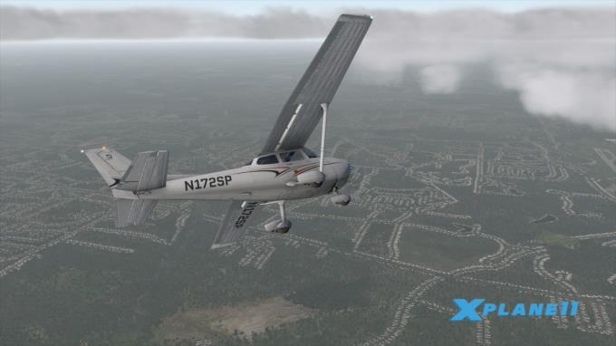 X-Plane 11 Free Download (v11 32 & ALL DLC) « IGGGAMES