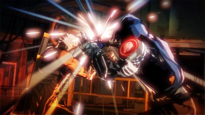 YAIBA: NINJA GAIDEN Z Torrent Download