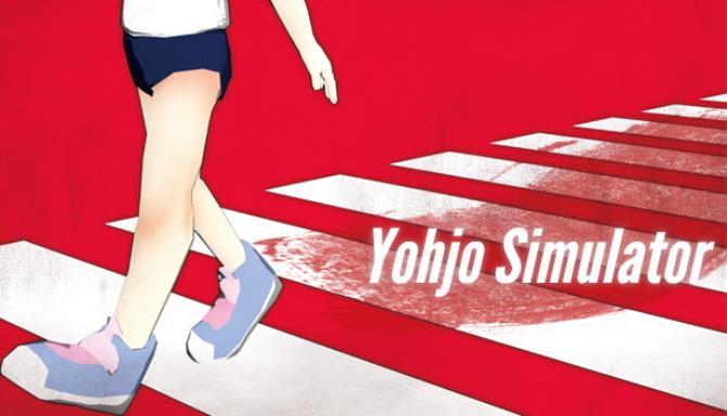 Yohjo Simulator Free Download