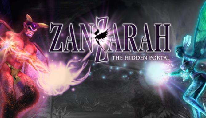 zanzarah vollversion