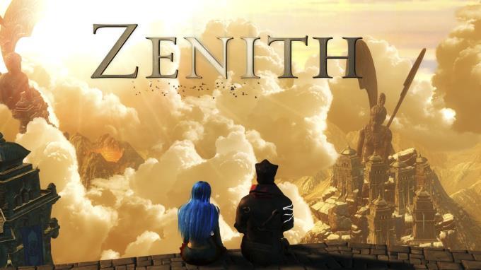 Zenith Torrent Download