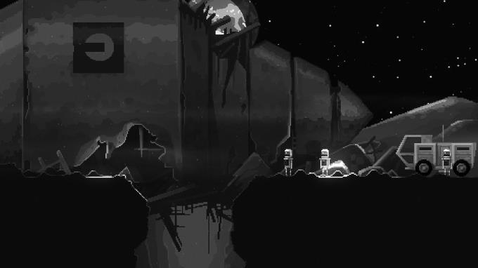 Zombie Night Terror Torrent Download