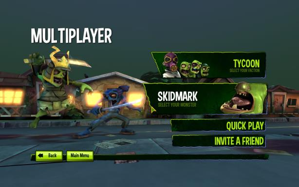 Zombie Tycoon 2: Brainhov's Revenge Torrent Download