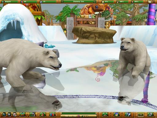 Zoo Empire Torrent Download