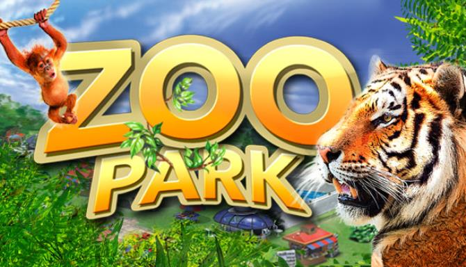 Zoo Park Free Download