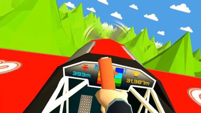 airRevo VR Torrent Download