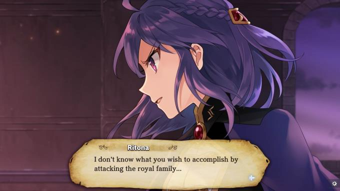 fault - milestone one Torrent Download