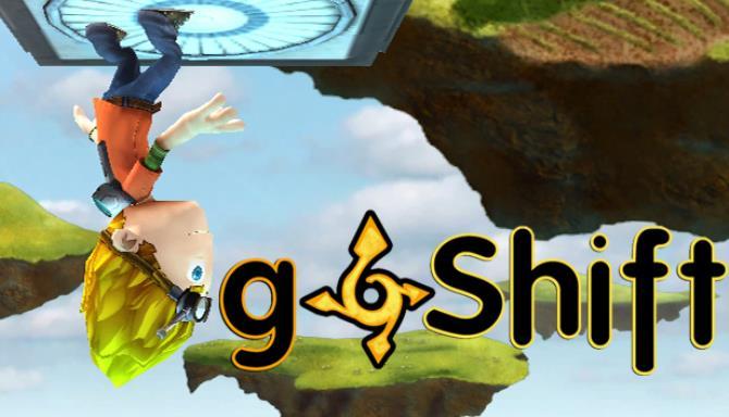 gShift Free Download