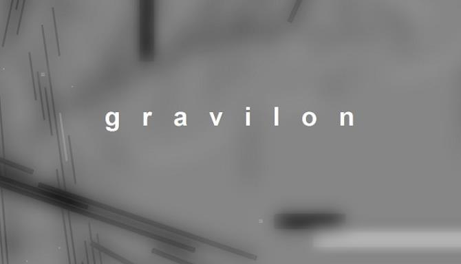 gravilon Free Download