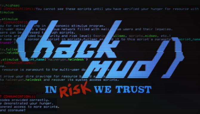 hackmud Free Download