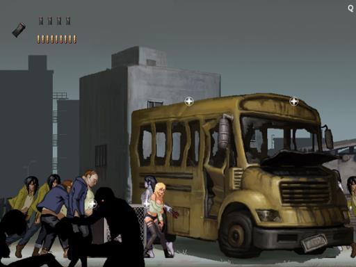 parasite in city(1.03) PC Crack