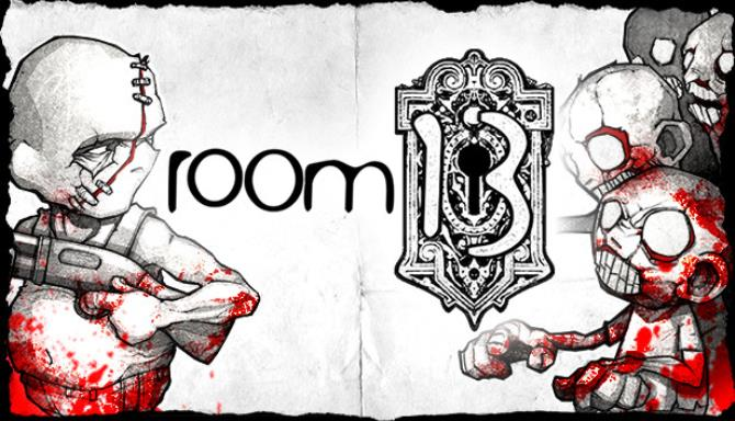 room13 Free Download