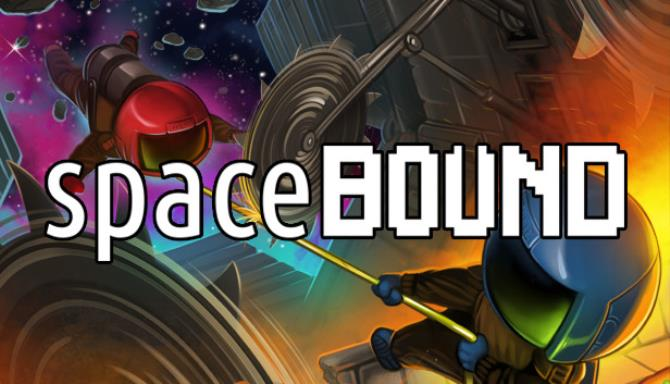 Space bound titles download videohive 12774024.