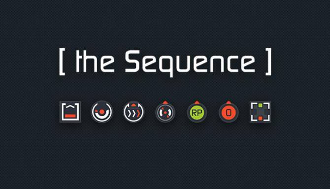 [the Sequence] Free Download