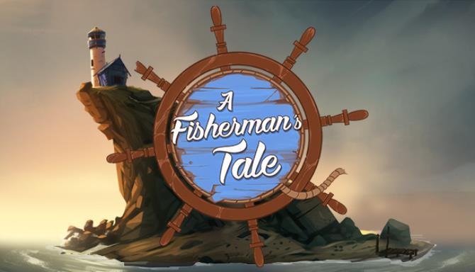 A Fisherman's Tale Free Download