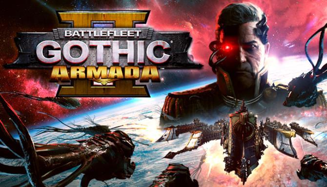 Battlefleet Gothic: Armada 2 Free Download