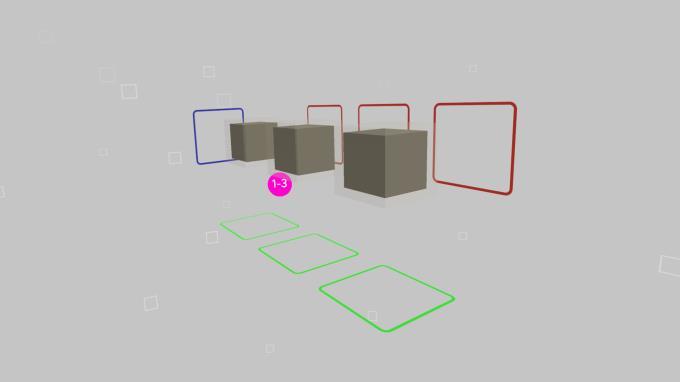 Cubes PC Crack