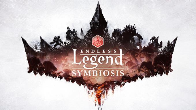 Endless Legend – Symbiosis Torrent Download