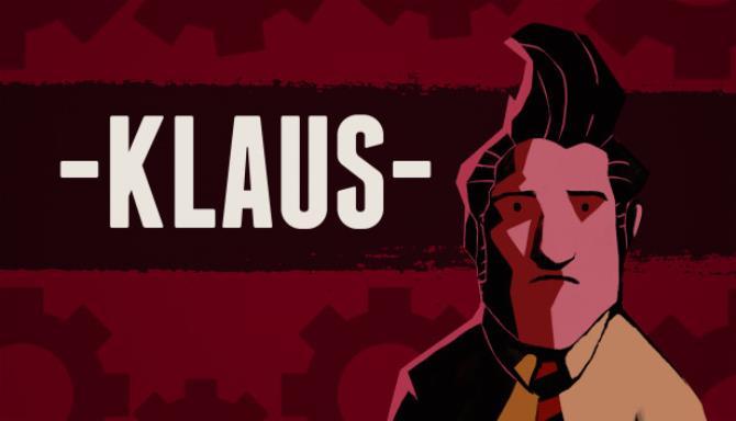 -KLAUS- Free Download