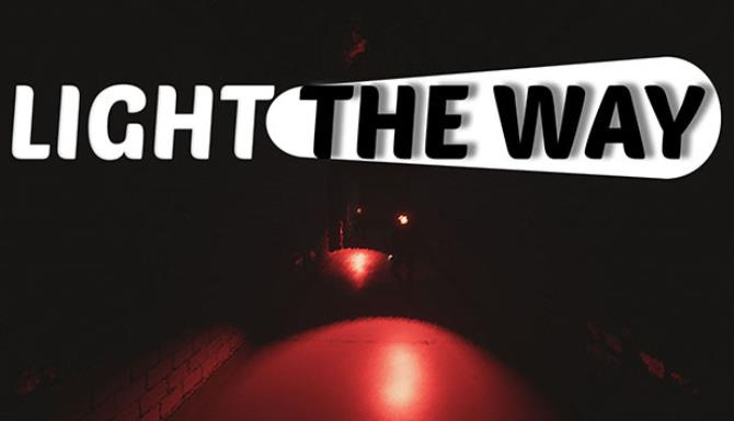 Light The Way Free Download