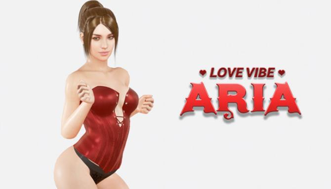 Love Vibe: Aria Free Download