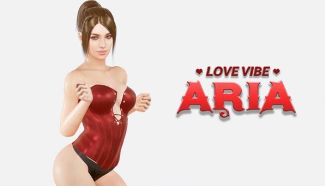 Love Vibe: Aria Free Download