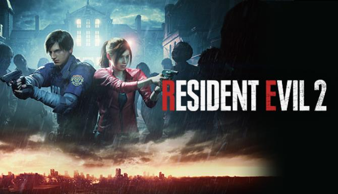 Resident evil all parts dual audio [hin+eng] 480p & hd 720p.