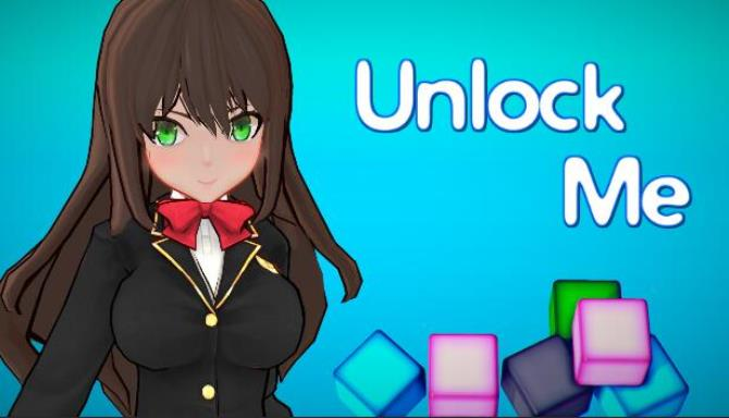 unblock me game for pc windows 7 free download