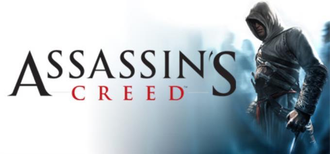 assassins creed movie subtitles free download